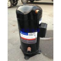 Wholesale VR190KS-TFP-522 Copeland Scroll Compressor , Commercial Refrigeration Compressor from china suppliers