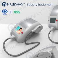 China mini ipl hair removal equipment,multifunctional ipl rf machine,multifunction ipl equipment on sale