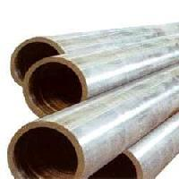 Wholesale astm a790 duplex steel pipe from china suppliers