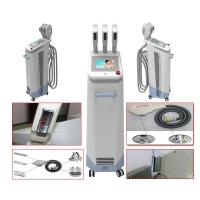 August Big promotion! High quality ipl hair removal machine for skin rejuvenation, ance for sale