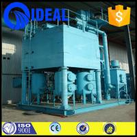 Wholesale long service life new condition cyclone separator of shot blasting machine from china suppliers