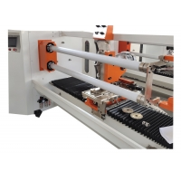Wholesale Wear Resistance 7kv 76.2mm Tape Roll Cutting Machine from china suppliers