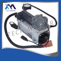 Wholesale Audi a6 c6 Air Suspension Pump Allroad Quattro 4F0616005E 4F0616006A from china suppliers