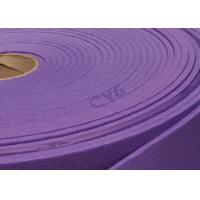 Wholesale Acoustic Insulation Cross Linked PE Foam XPE / IXPE Excellent Mechanics from china suppliers
