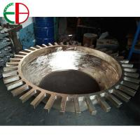 Buy cheap Aluminum Bronze Casting EB9077 from wholesalers