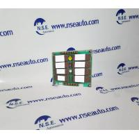 Wholesale ABB IMASI23 SLAVE BAILEY CONTROLS ANALOG INPUT MODULE IMASI-23NEW from china suppliers