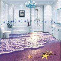 China Hot sell Chemical Resistance Liquid colorless epoxy to floors 3d clear paint for sale