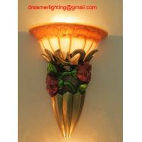 Wholesale High quality wall sconces lighting and plug in wall lights UK market from china suppliers