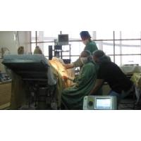 Wholesale Fat Removal Laser from china suppliers
