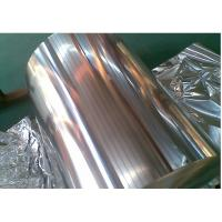 Wholesale ASTM,BS,DIN,GB,JIS Standard and crngo-cold rolled silicon steel coils 600W/800W/1300W 0.5-0.8mm from china suppliers