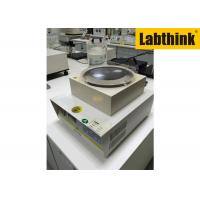 Wholesale Professional Package Testing Equipment , Automatic Heat Shrink Test Equipment from china suppliers