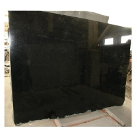 Wholesale Mall 17mm Granite Tiles Slabs For Kitchen Counter Tops from china suppliers