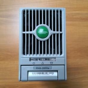 Wholesale Inverter / Converter Emerson Rectifier Module , Built In Fan Bridge Rectifier Module from china suppliers
