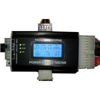 China Switching power supply tester on sale