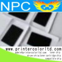 Wholesale toner chip,toner cartridge chip,compatible   chip from china suppliers