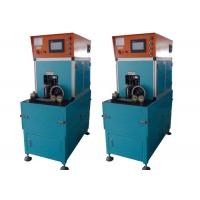 Wholesale SMT- LG300 Electric Motor Machine Precise Bicycle Frame Coils Winding For Wheel Motor from china suppliers
