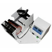 Buy cheap Cup Heat Press Machine ,Mug Heat Transfer Machine,Sublimation Transfer Pritning (CY-023) from wholesalers