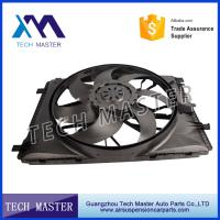 Quality Automotive Cooling Fans For Mercedes B-E-N-Z W204/W212 600W / A2045000293  A2045000393 for sale