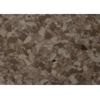 Wholesale 100% Hygienic PVC Homogeneous Flooring in Roll Hospital Floor from china suppliers