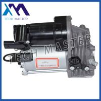 Wholesale Professional  Benz W164 Small Air Compressor TS16949 One Year Warranty from china suppliers