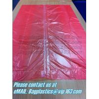 Wholesale open end bags, twist tie bags, closure bags, seal top bags, slide seal bags, drawstring from china suppliers
