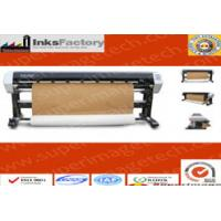 Wholesale 1.8m CAD Print & Cut Plotter for Garment Plate Process from china suppliers