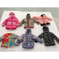 Quality Children Winter wear for sale