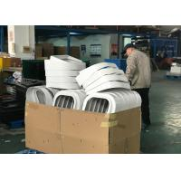 Wholesale ISO9001 CCC Custom Thermoplastic Vacuum Forming Products Plastic Cover from china suppliers