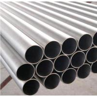 Wholesale seamless stainless steel pipe astm a312 tp316/316l from china suppliers