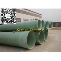 Wholesale Water Based Galvanized Spray Paint , Sewage Channel Metal Paint from china suppliers