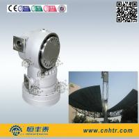 Wholesale Disc Concentrate Solar Industrial Planetary Gearbox High Torque from china suppliers