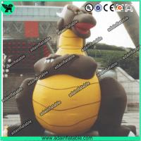 Wholesale Advertising Inflatable Dragon,Giant Inflatable Animal ,Event Inflatable Cartoon from china suppliers
