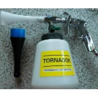 Wholesale Tornador Cleaning Spray Gun (TC-102) from china suppliers