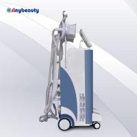 Wholesale 1200w Cryolipolysis Fat Freeze Slimming Machine For Promote Tissue Metabolism from china suppliers