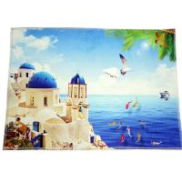 Wholesale Customized Doormat Designs Outdoor Front Door Floor Mats Carpets from china suppliers