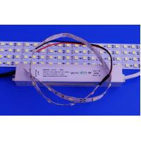 China 15W  12vdc Outdoor Led Constant Voltage Driver For Led Strips , Decorative Lighting for sale