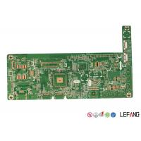 Wholesale Double Sided Automotive Printed Circuit Board For Automotive Accesory ODM OEM from china suppliers