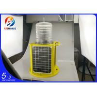 Wholesale AH-LS/C-6 Navigation light/Lantern/Lamp/Lighthouse/Solar light from china suppliers