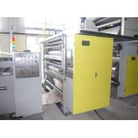 Wholesale SM-S Heavy Type Double Facer from china suppliers