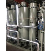 Wholesale Stable Gas Purification System For Anneal Protection , Agglomeration Protection from china suppliers