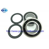 Wholesale High Speed Small Air Compressor Bearing 35BD6221 Chrome Steel Material from china suppliers
