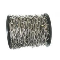 Buy cheap Stainless Steel Chain from wholesalers