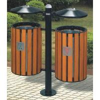 Wholesale Garbage Bin (KQ9342G) from china suppliers