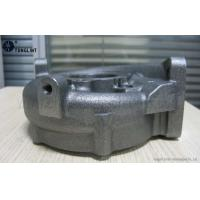 Wholesale CT 17201-OL040 17201-0L040 QT400 Turbocharger Housing for Toyota 1KD from china suppliers