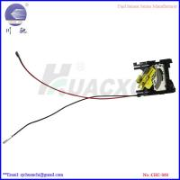 Buy cheap auto fuel tank sending unit Volkswagen from Wholesalers