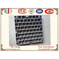 Wholesale J95405 Wax Lost Cast Feed Trays for Heat-treatment Furnaces 19Cr39Ni EB22096 from china suppliers