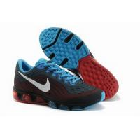 China wholesale nike air shoes all kinds of shoes with good design and top materials on sale