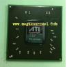 Integrated Circuit Chip 215-0670006 Computer GPU CHIP ATI Integrated Circuit Chip for sale