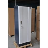 Wholesale Anti Magnetic Fireproof Lateral File Cabinet Lockable For CD / Documents from china suppliers