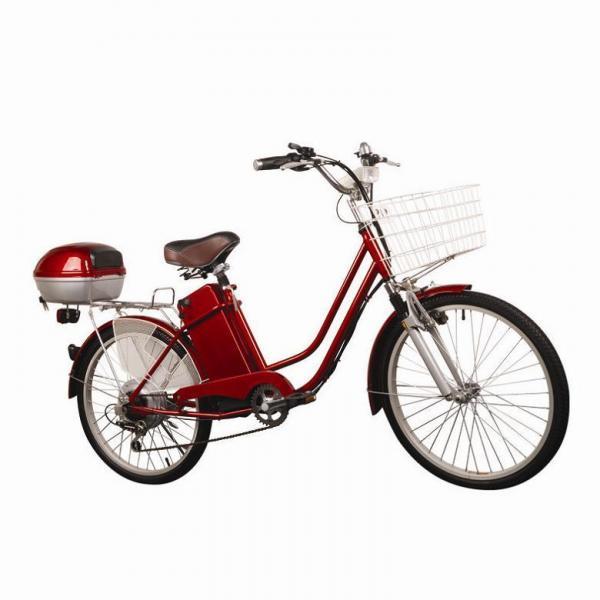 http://img.futurenowinc.com/nimg/54/2a/eebfdc8f6a2215438f6e276edc4b-600x600-0/electric_bicycle.jpg